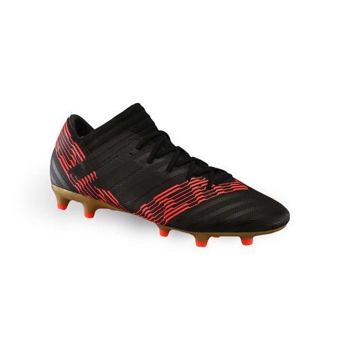 botines-de-futbol-campo-adidas-nemeziz-17_3-fg-cp8985