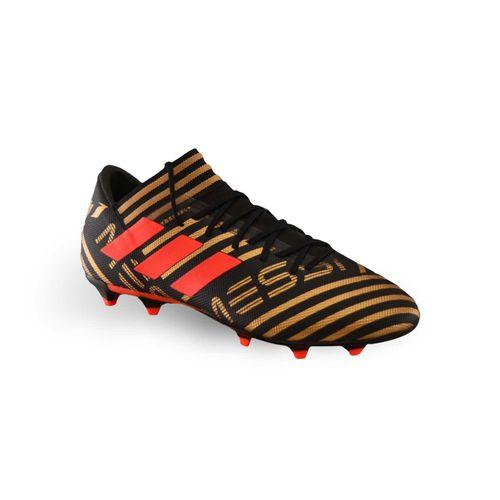 botines-de-futbol-campo-adidas-nemeziz-messi-17_3-cp9036