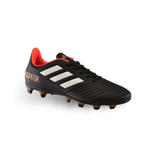 botines-de-futbol-campo-adidas-predator-18_4-fxg-cp9265
