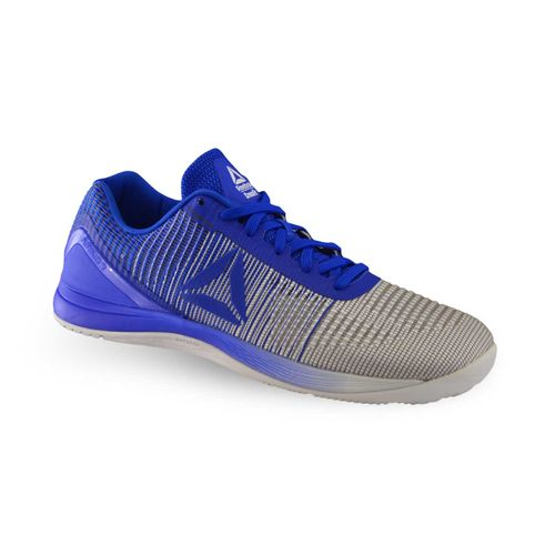 zapatillas-reebok-crossfit-nano-7-bs8347