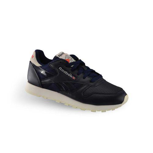 zapatillas-reebok-cl-lthr-fbt-mujer-bs6207