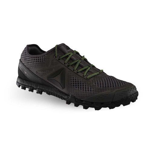 zapatillas-reebok-all-terrain-super-3-bs8451