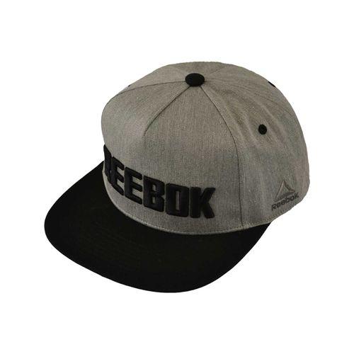 gorra-reebok-cap-rebelz-graph-junior-bp9622