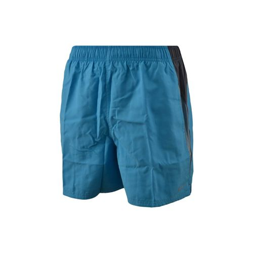 short-nike-current-4-ness7433-445