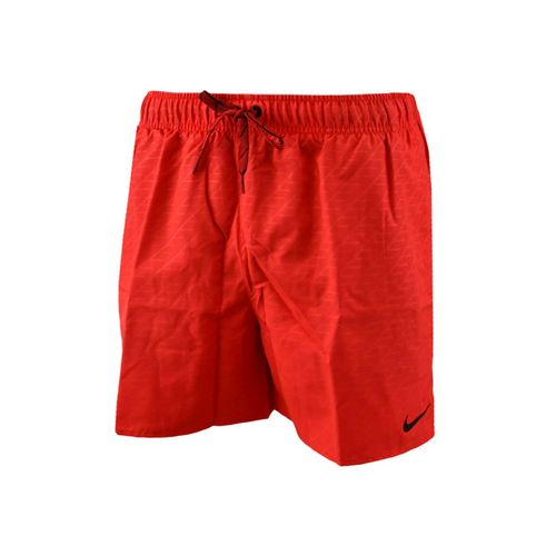 short-nike-core-emboss-4-ness7434-631