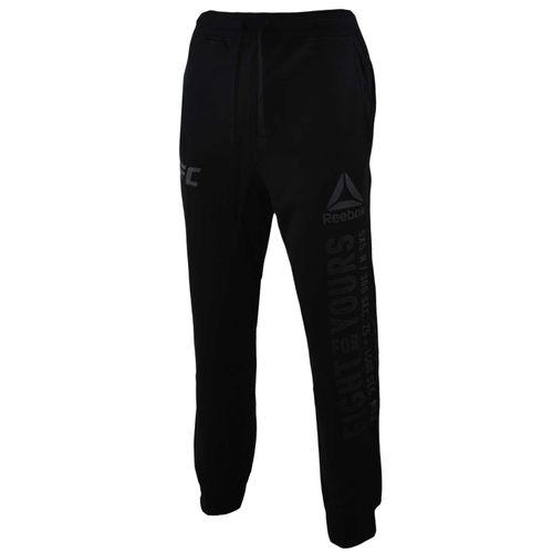 pantalon-reebok-ufc-fg-bs2925