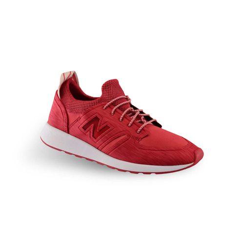 zapatillas-new-balance-wrl4200sc-mujer-n10020361430