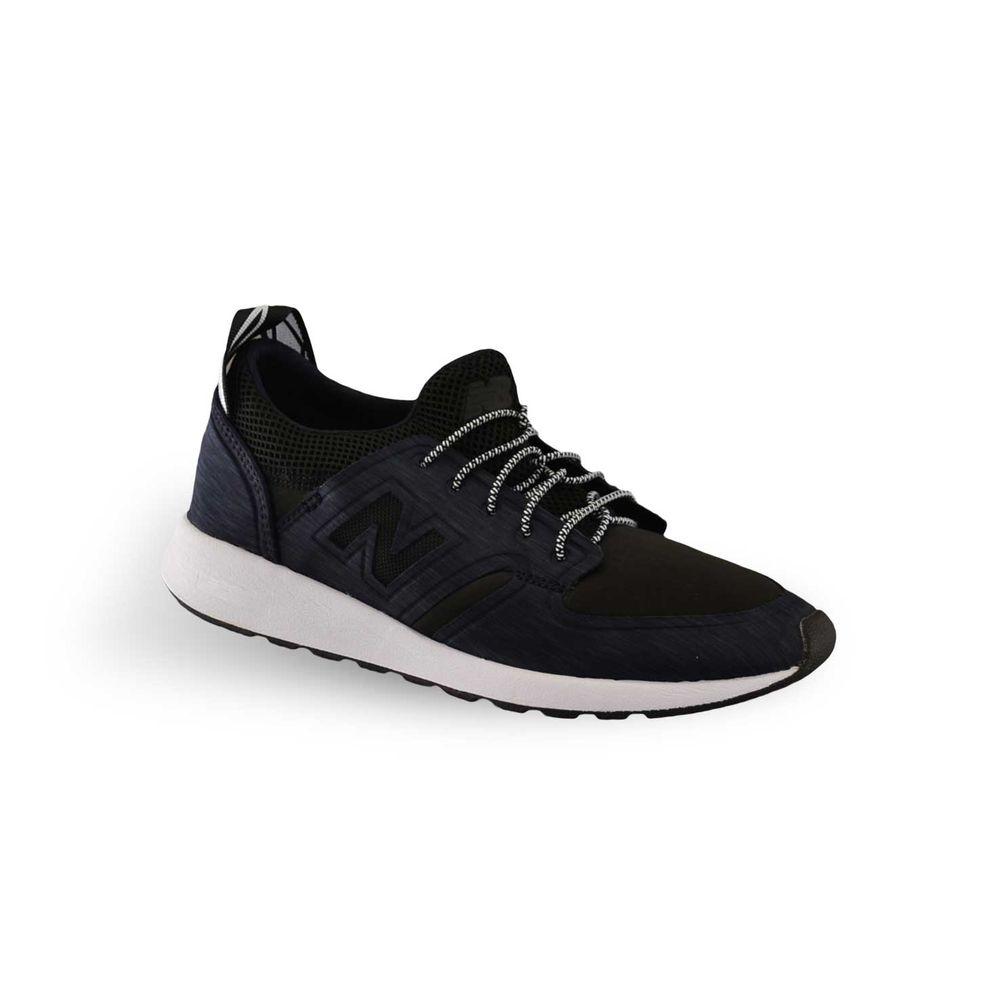 zapatillas-new-balance-bmw-ms-changer-2-adp-n10020361550