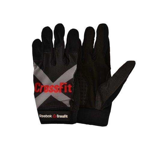 guantes-reebok-de-crossfit-training-bs4226