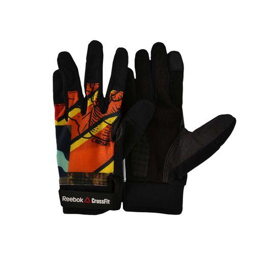 guantes-reebok-de-crossfit-training-mujer-bs4238