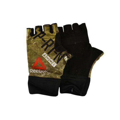 guantes-reebok-spartan-br9385