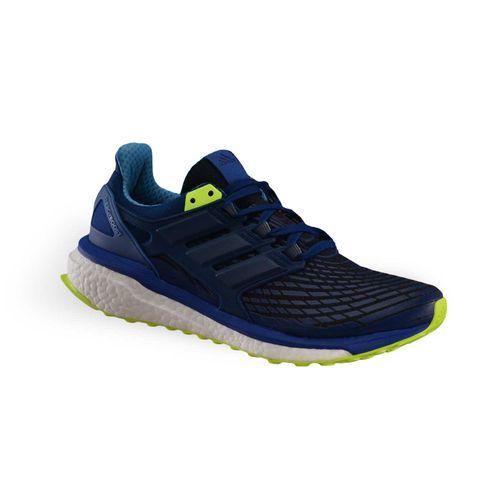 zapazatillas-adidas-energy-boost-cg3358