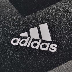 remera-adidas-h-preshirt-br8369