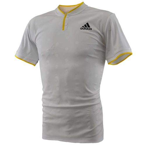 remera-adidas-london-polo-cf1143