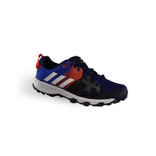 zapatillas-adidas-kanadia-8_1-junior-by1935