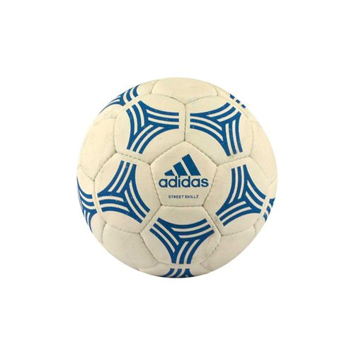 pelota-de-futbol-adidas-tango-sala-bp7770