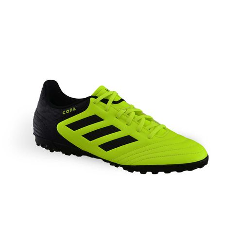 botines-de-futbol-adidas-f5-copa-17_4-tf-cesped-sintetico-s77155