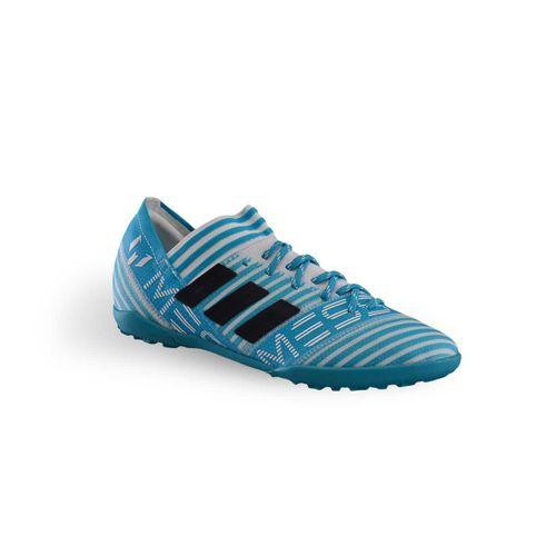 botines-de-futbol-adidas-f5-nemeziz-messi-tango-cesped-sintetico-junior-s77196