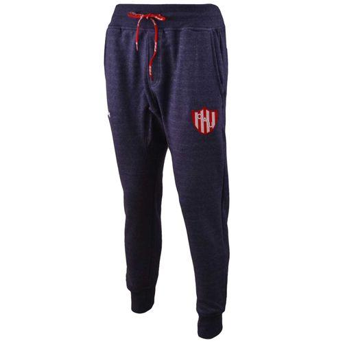 pantalon-tbs-huriel-cau-3300125