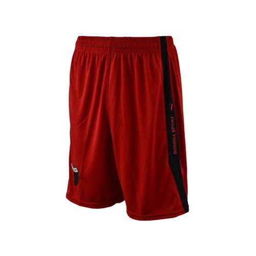 short-burrda-sport-bombal-rojo-colon-7200604