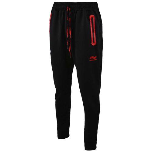 pantalon-burrda-sport-chupin-pilar-colon-7300112