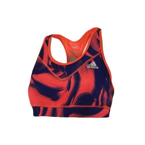 top-adidas-tf-bra-pr1-mujer-bp6672