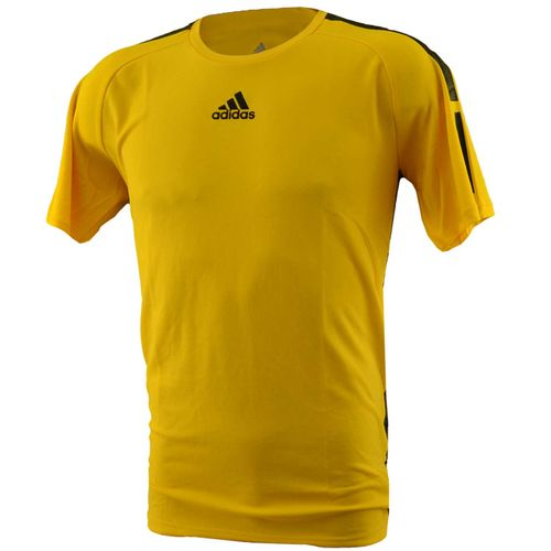 remera-adidas-barricade-tee-cd4993