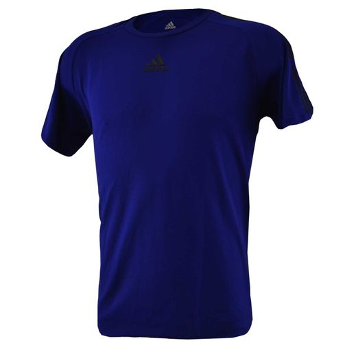 remera-adidas-barricade-tee-cd4995