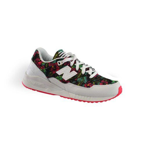 zapatillas-new-balance-w530tca-mujer-n10020365510