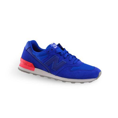 zapatillas-new-balance-wr996sl-mujer-n10190009300