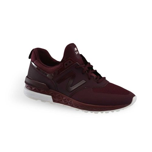 zapatillas-new-balance-mss574sbg-n10195005435
