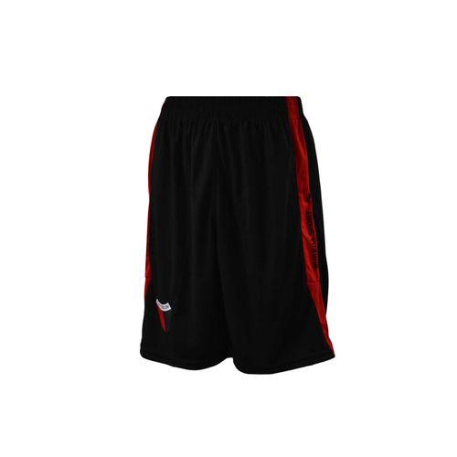 short-burrda-sport-bombal-colon-7200605