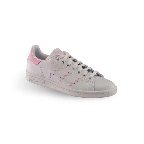 zapatillas-adidas-stan-smith-mujer-bz0401