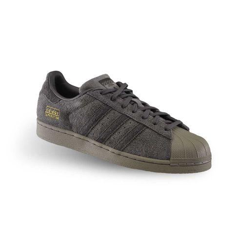 zapatillas-adidas-superstar-bz0216