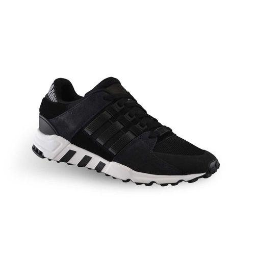 zapatillas-adidas-eqt-support-rf-by9623