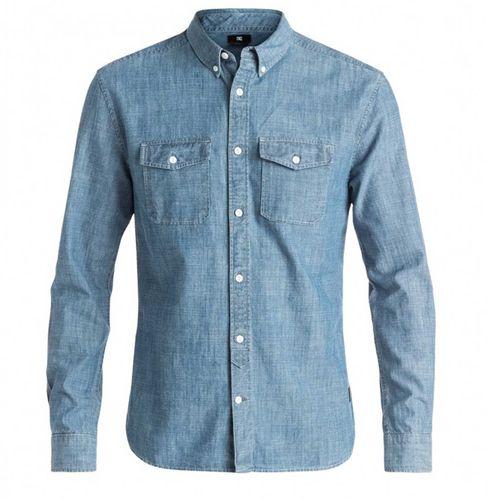 camisa-dc-ml-arrowood-17207006