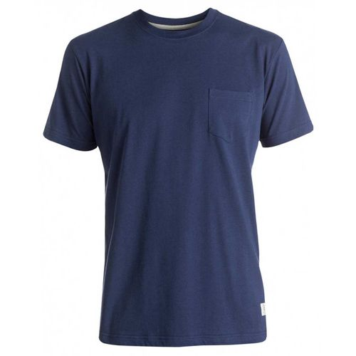 remera-dc-basic-pocket-tee-cu18102020