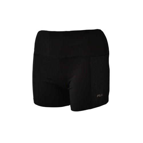 calza-corta-fila-reflex-ii-mujer-tr150002nvv