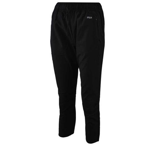 pantalon-capri-fila-roma-mujer-tr210002160