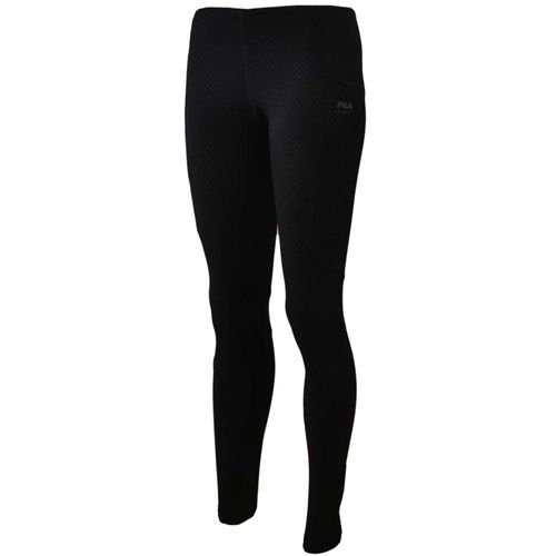 calza-fila-legging-hih-tech-new-emanatrix-mujer-rp2800061450
