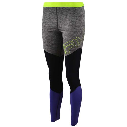 calza-fila-legging-born-to-run-mujer-rp2800471066