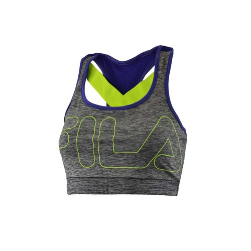 top-fila-born-to-run-mujer-rp4500411533