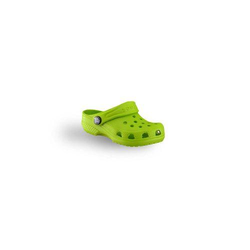 sanadalias-crocs-littles-junior-c-11441n-395