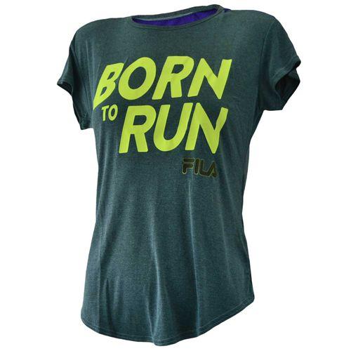remera-fila-blusa-born-to-run-mujer-rp1100471534