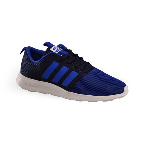 zapatillas-adidas-cloudfoam-swiftracer-bb9941