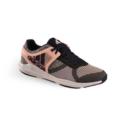 zapatillas-adidas-crazy-train-cf-mujer-bb3256