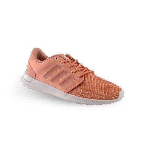 zapatillas-adidas-cloudfoam-qt-racer-mujer-bb9849
