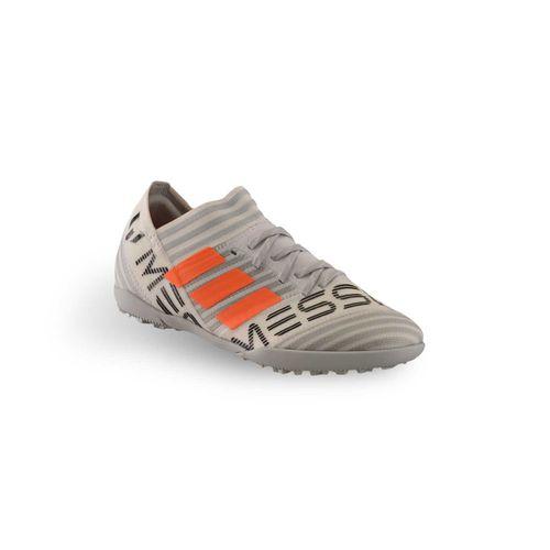 botines-de-futbol-adidas-f5-nemeziz-messi-tango-17_3-tf-cesped-sintetico-junior-s77197