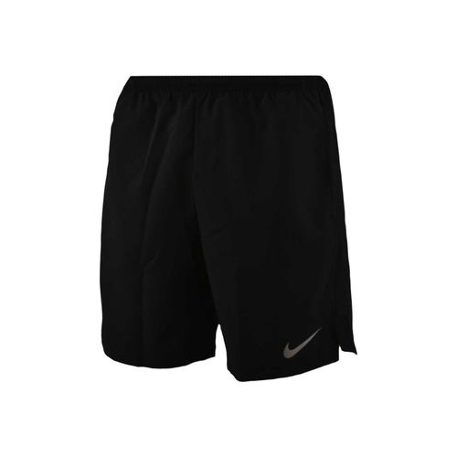 short-nike-flx-chllgr-7in-856838-011