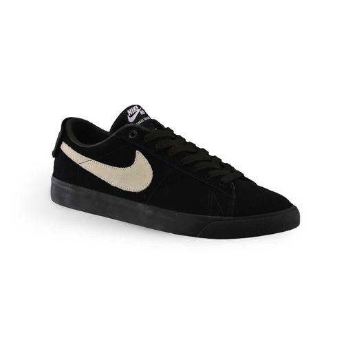 zapatillas-nike-sb-bazer-zoom-low-gt-943849-010